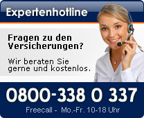 Financefinder24 Hotline